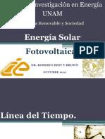 solar_fotovoltaica_LIER (1).pptx