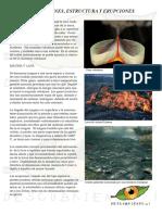 tipos_de_volcanes_y_erupciones.pdf