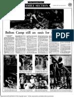 Toronto Star (June 3, 1972)