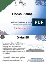 3b. ondas planas.pdf