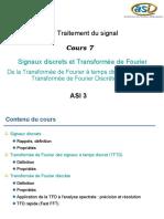 cours7.pdf