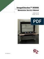 10296A IC Mammolux v5.0 Service Manual