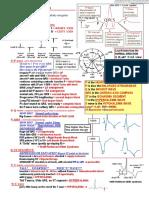 ECG Interpretation Cheat Sheet.pdf