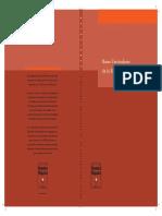 .Bases_Curriculares_de_Educacion_Parvularia.pdf