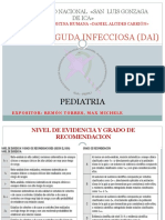 diarreaenpediatria-120301205702-phpapp02
