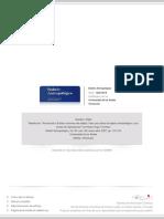Reseña de - Aromas de lo Exótico (retornos del objeto)- Para una crítica del objeto antropológico y.pdf
