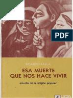 muerte-vivir.pdf