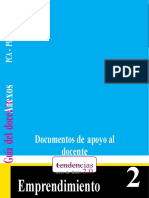 Guia EmpyGes 2 BGU Docente-Anexos plani