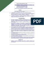 RE_489 Insp priodoca de inst de gas.pdf