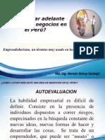 SESION_2-IDEA-DE-NEGOCIO.pdf