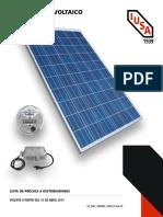 Paneles_Fotovoltaicos_IUSA.pdf