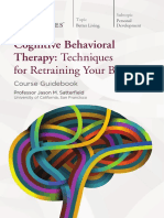 Cognitive Behavioral Therapy.pdf