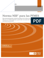 IFRS_for_SMEs BV_spanish_Part A_Website.pdf
