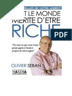 tout-le-monde-merite-detre-riche.pdf
