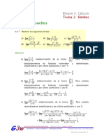 resueltos_b4_t2.pdf