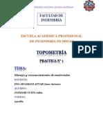 1 infom topo.docx