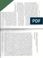 Identidad ciudadania y comunidad politica.pdf