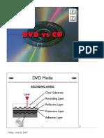 [Amnon Yariv, Pochi Yeh] Photonics Optical Electr(B-ok.org)