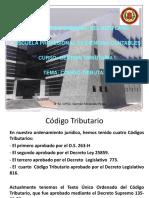 Presentacion Matriz de Investigación_dic2010