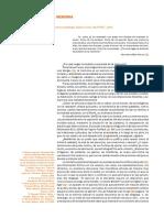 Muntref.pdf