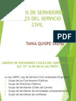 leydelserviciocivil-140617110301-phpapp01