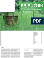 prirucnik.pdf