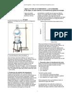 174_Spanish.pdf