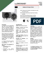 OPL-96001B-SP.pdf