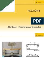 6ta Clase-Flexión-I.pdf