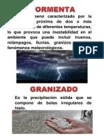Desastres Naturales Afiche.doc