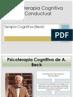 Terapia Cognitiva de Aaron Beck2