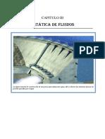 Estática de Fluidos - Física General II.pdf