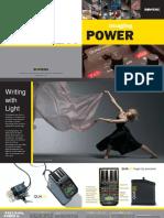 Bowens Brochure.pdf