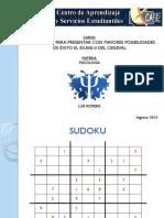 Primera Unidad - Psicología.pdf