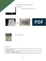 InformeQuímicaGeneral-Lab 2.docx