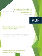 Decreto 83.pptx