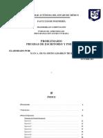 ejercicios de pseint.pdf