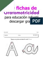 500 FICHAS GRAFOMOTRICIDAD.pdf