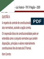 Aula 03 Constitu