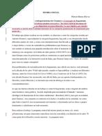 Plan de Trabajo Kléver Moreno (1)