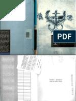 José Murilo de Carvalho - Pontos e bordados - Escritos de história e política - com amrcações.pdf