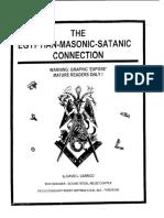 The Egyptian-Masonic-Satanic Connection.pdf