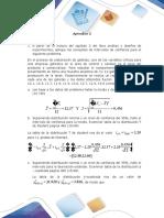Apendice-Fase2 Diseño Experimental