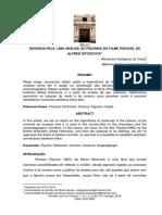 SEGUNDA PELE UMA ANÁLISE DO FIGURINO DO FILME PSICOSE, DE ALFRED HITCHCOCK1.pdf