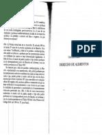 APUNTES_DE_ALIMENTOS.pdf