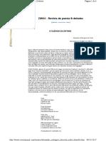 O silêncio da esfinge - Orides Fontela.pdf