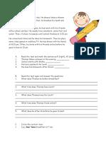 Novo Documento do Microsoft Word (6).docx
