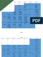 Planning 2º vuelta.docx