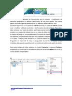 Edicion de Datos