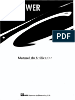 CPU ManualMontagem I